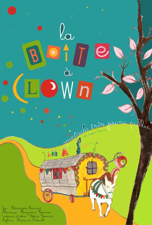 La-Boite-à-clown